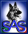 Marchio SAS